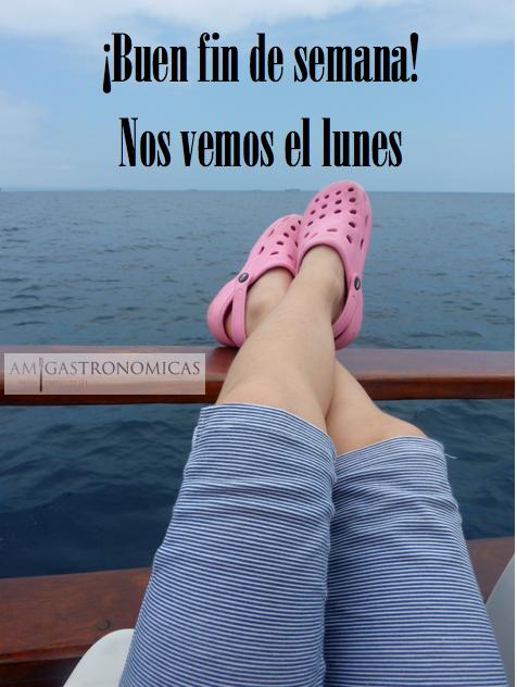 Buen Fin De Semana Memes En Espanol Spanish Jokes New Memes