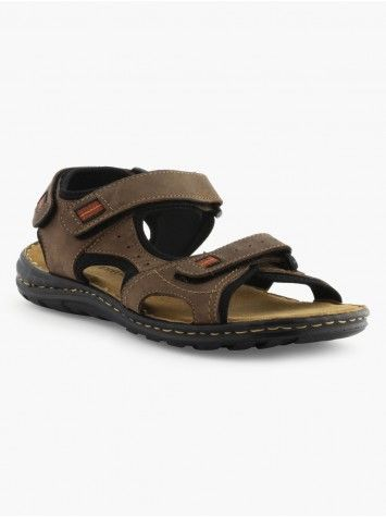 À En ShoesSandals Sandales Fashion Cuir ScratchsTenue Y bDWEHe9I2Y