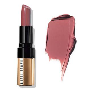 BuyBobbi Brown Luxe Lip Colour , Neutral Rose Online at ...