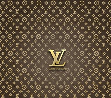 Louis vuitton hd wallpaper android mobile phone wallpapers louis vuitton hd wallpaper android mobile phone voltagebd Choice Image