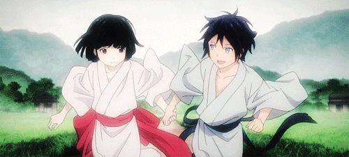Photo of Animetopia – Noragami