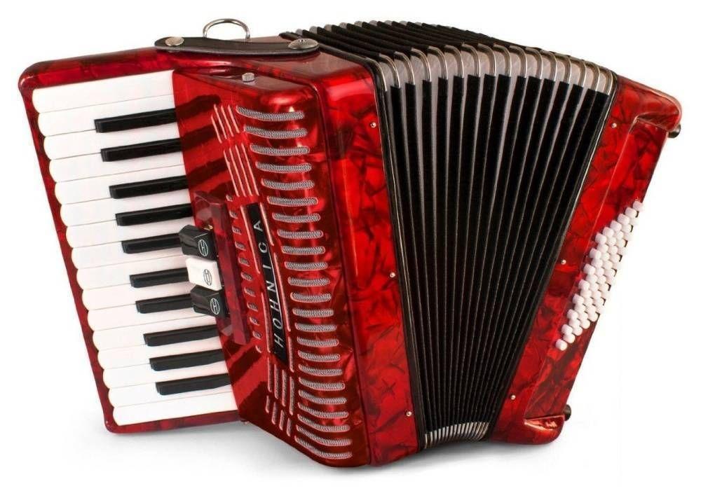 תוצאת תמונה עבור squeezebox accordion concertina (With