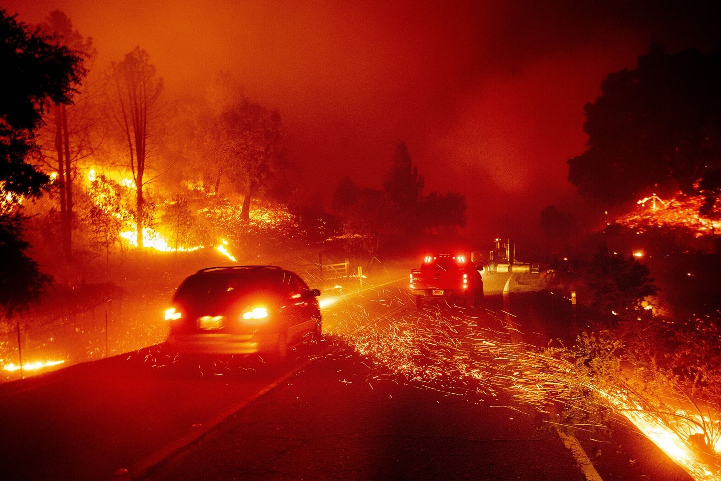 Pin By Hank On Disasters California Wildfires California Fire