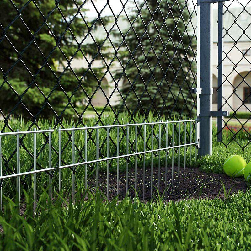 Cornwell dog pet barrier in 2020 pet barrier dog fence