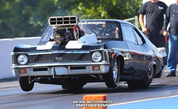 Pin By Lonnie Blanchette On Drag Cars Chevy Muscle Cars Drag Racing Cars Hot Rods Cars Muscle