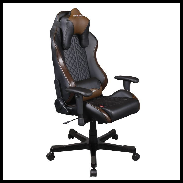 Boss Your Chair Is On Pre Order Boss Ceo Manager Officechair