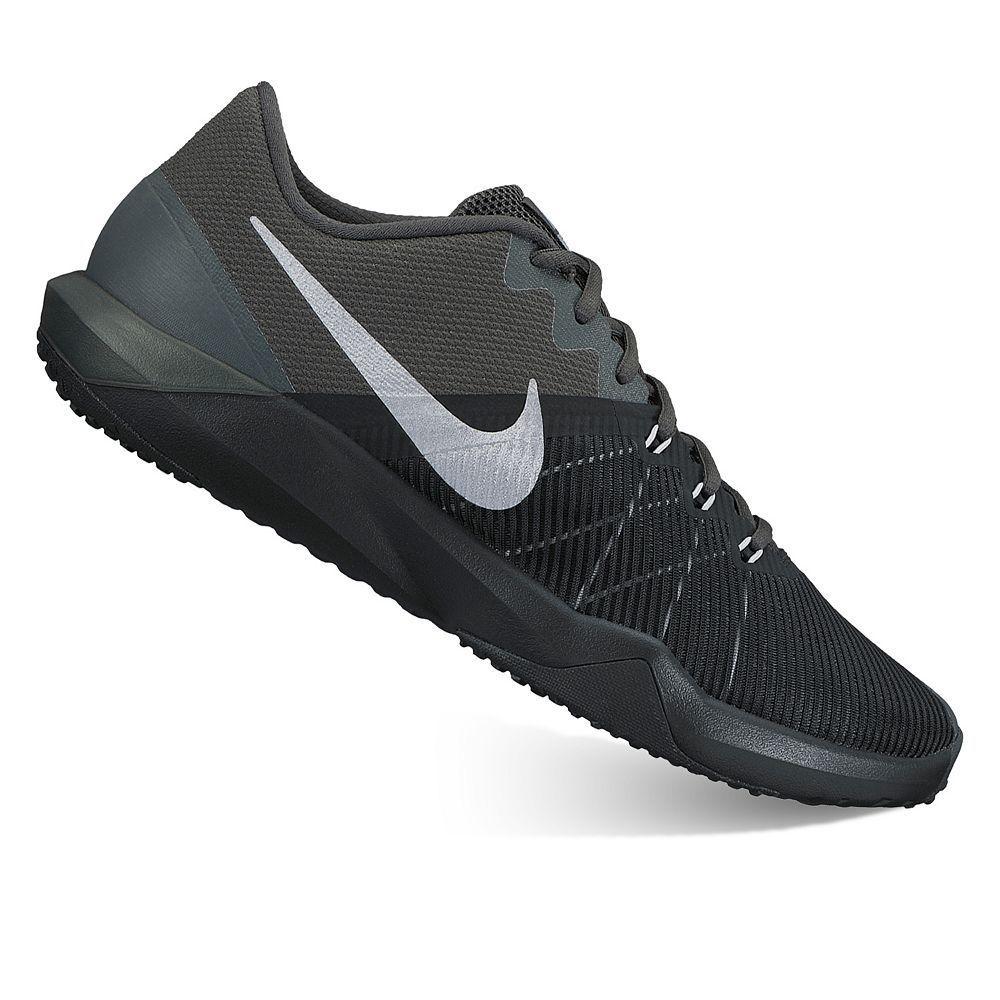 Chaussures Nike Retaliation TR Epn92