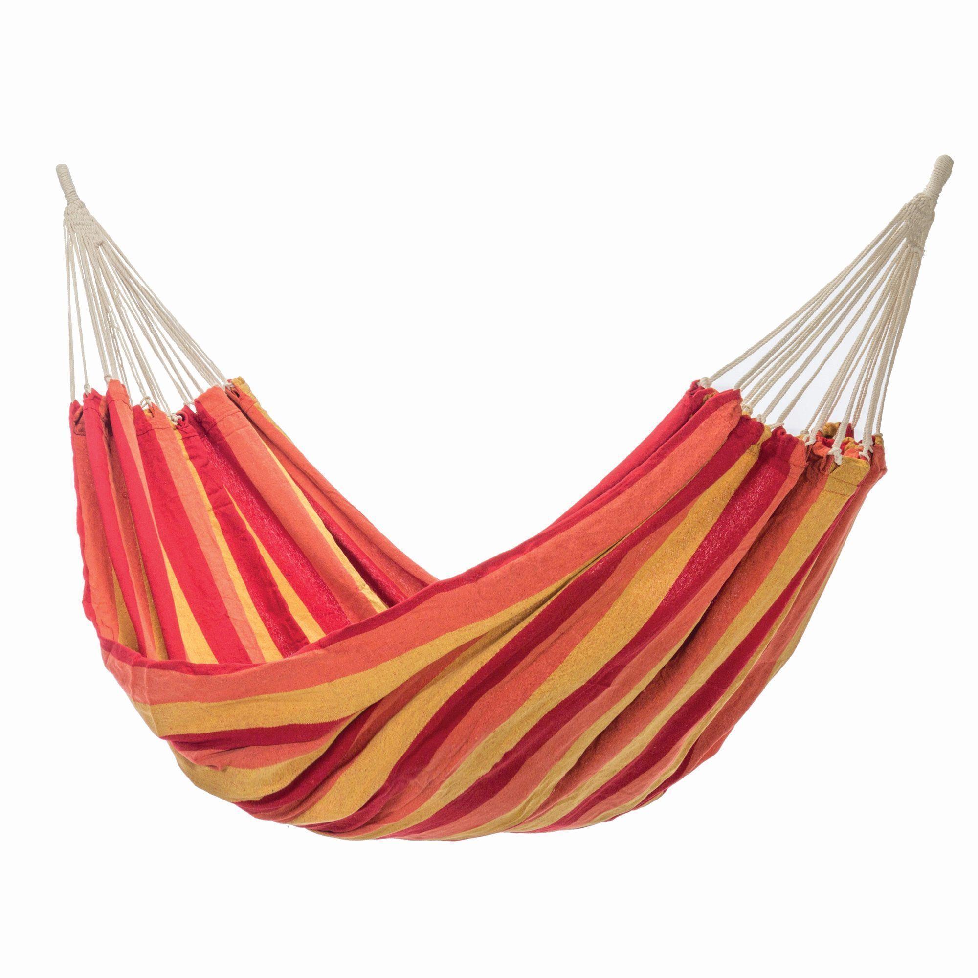 reviews shops hammock pawleys stand island interior