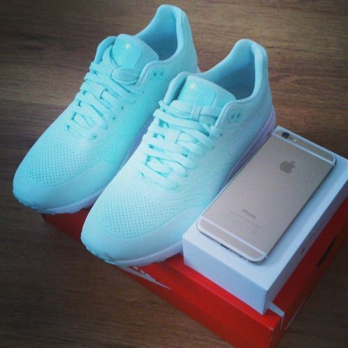 air max, beautiful, and cute image | shoes.! | Cute images