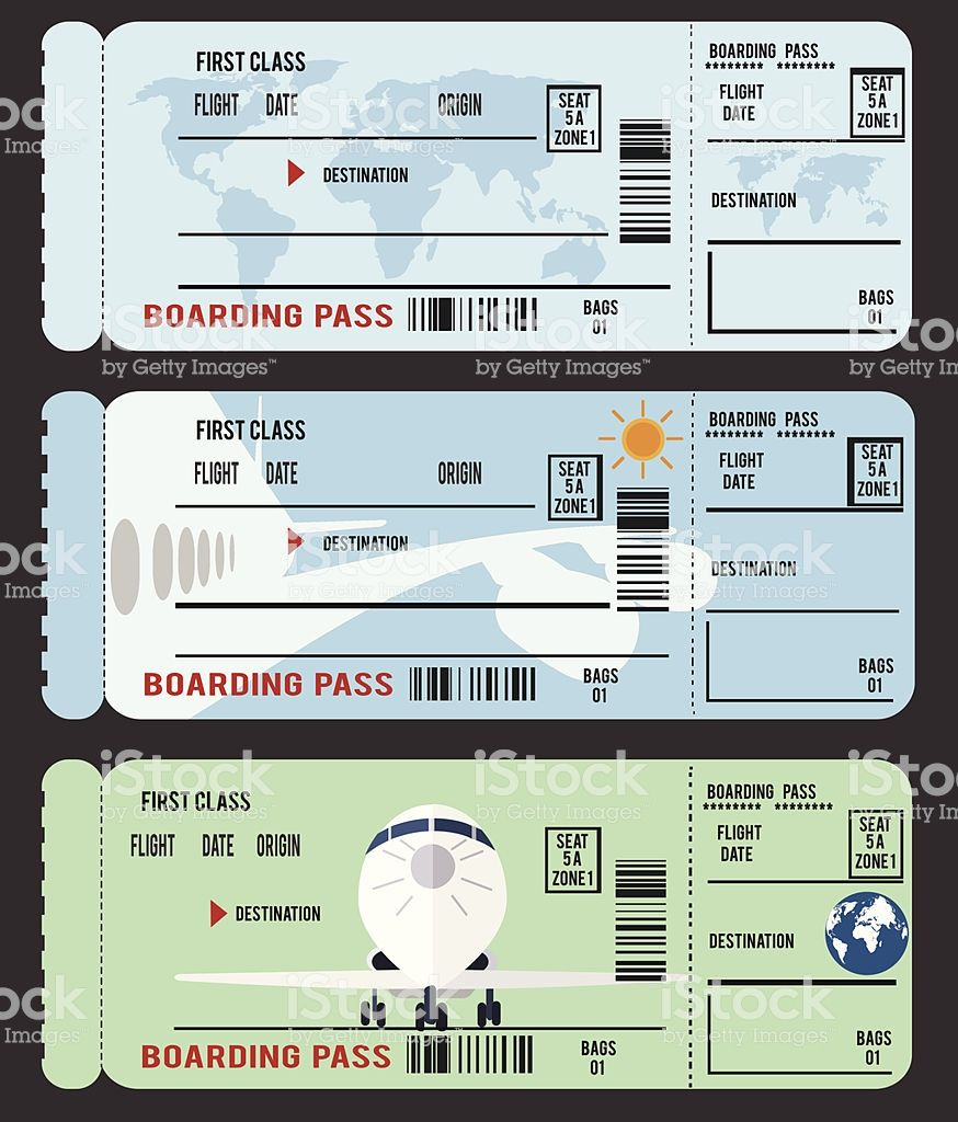 Download Best Free Tickets Psd Templates Mockups Save These Creative Ideas For Your Next Brand Ticket Template Ticket Design Template Boarding Pass Template