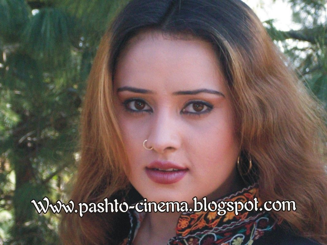 Pashto Drama Dancer Actress And Model Nadia Gul Photos Drama