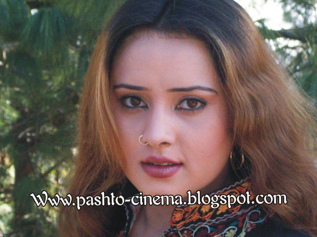 Waptrick pashto video songs download