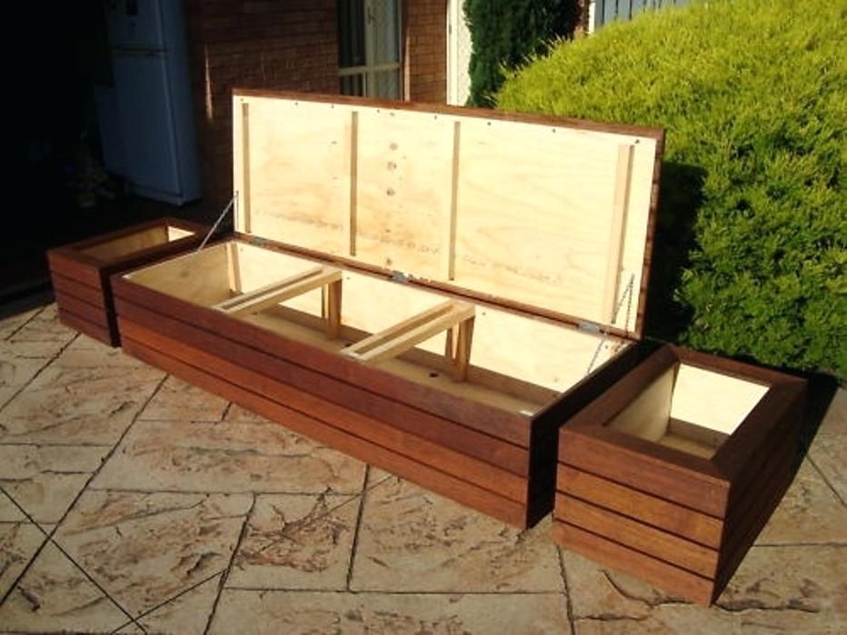 From This To A Storage Bench Travis Projects Diy Storage Bench Diy Bench Woodworking Bench