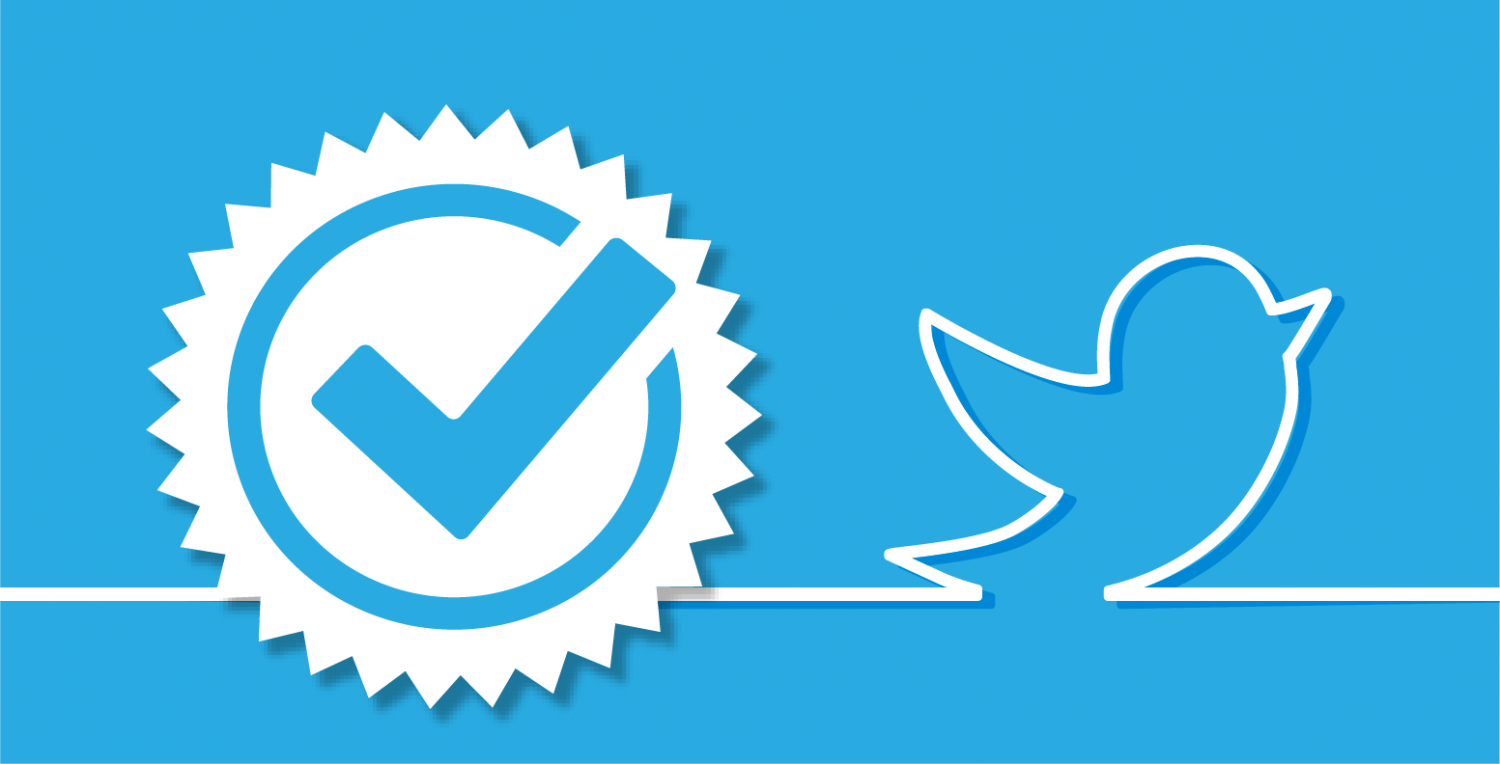 Twitter Stops All Blue Tick Accounts From Posting After Major Hack Badge Twitter Header Photo
