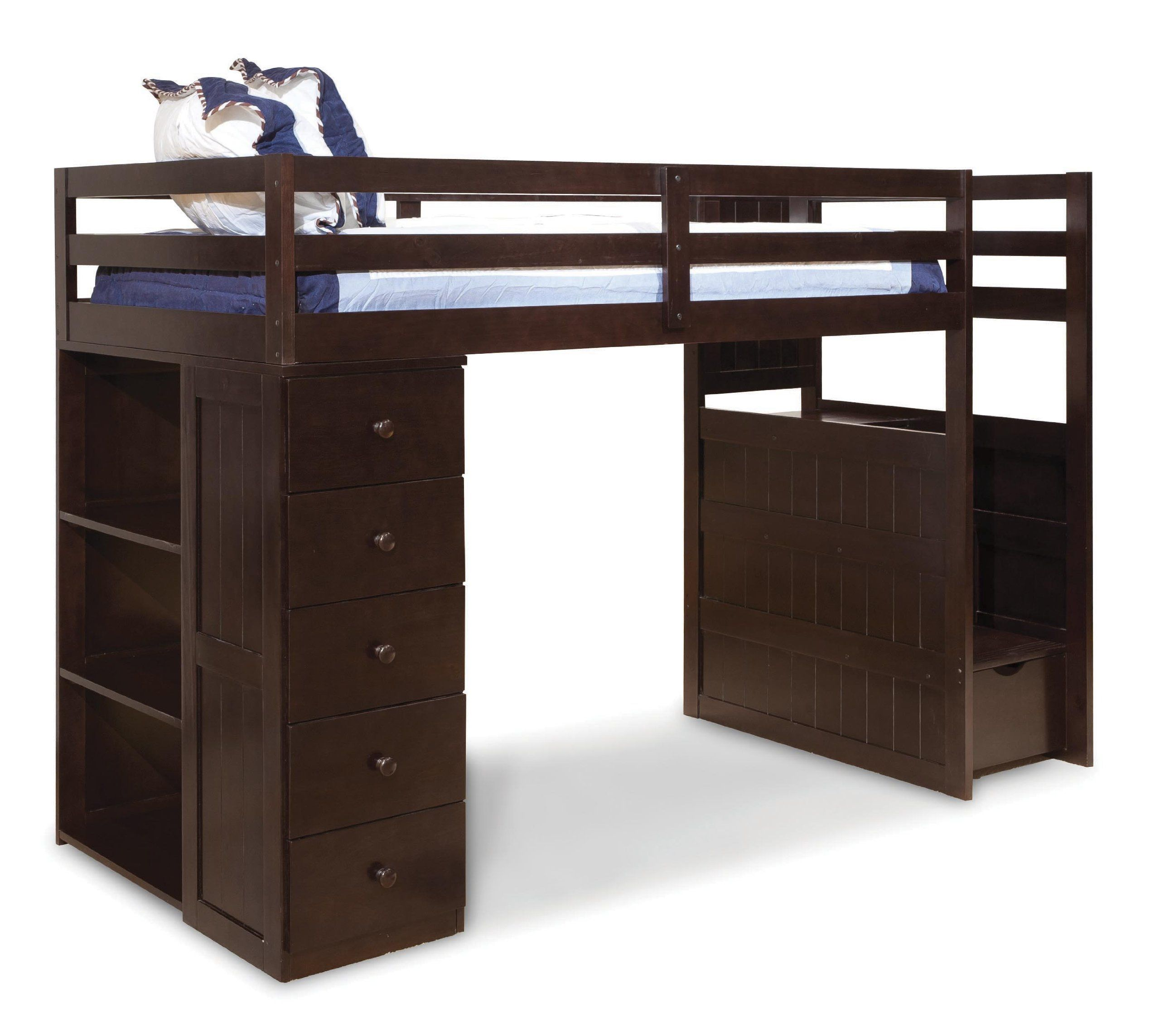 plans beds drawers comwp http stairs kidsfurniturenmore full storage bunk bed with over contentuploadstwin and