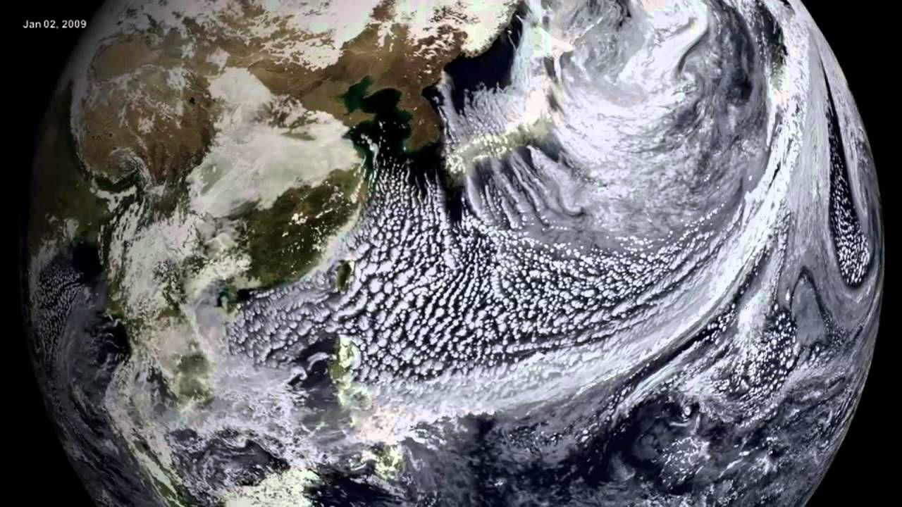 Global Warming - A video by NASA. CCSS: CCSS.ELA-Literacy.RI.8.7, CCSS.ELA-Literacy.SL.8.2, CCSS.ELA-Literacy.SL.8.3; NJSLS: NJSLSA.R7, RI.8.7; NGS…