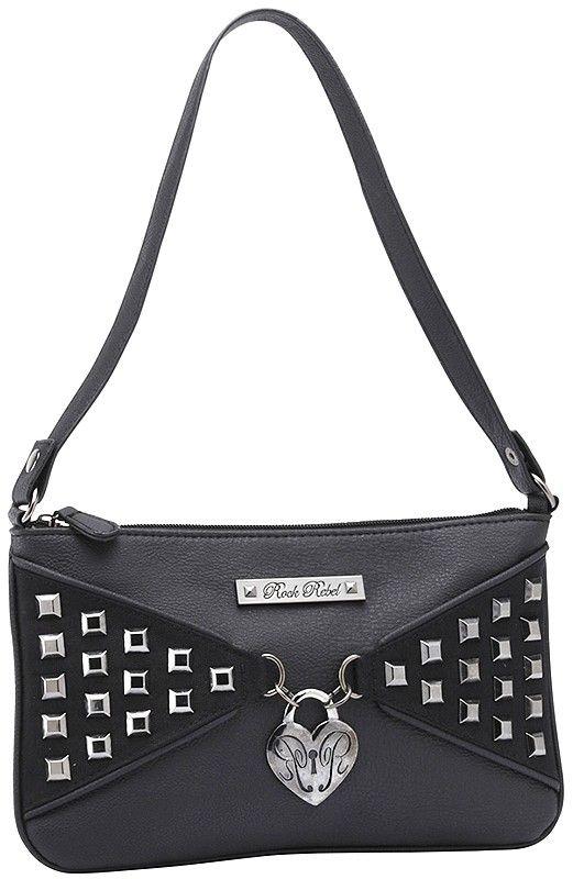 Rock Rebel // Ava Handbag