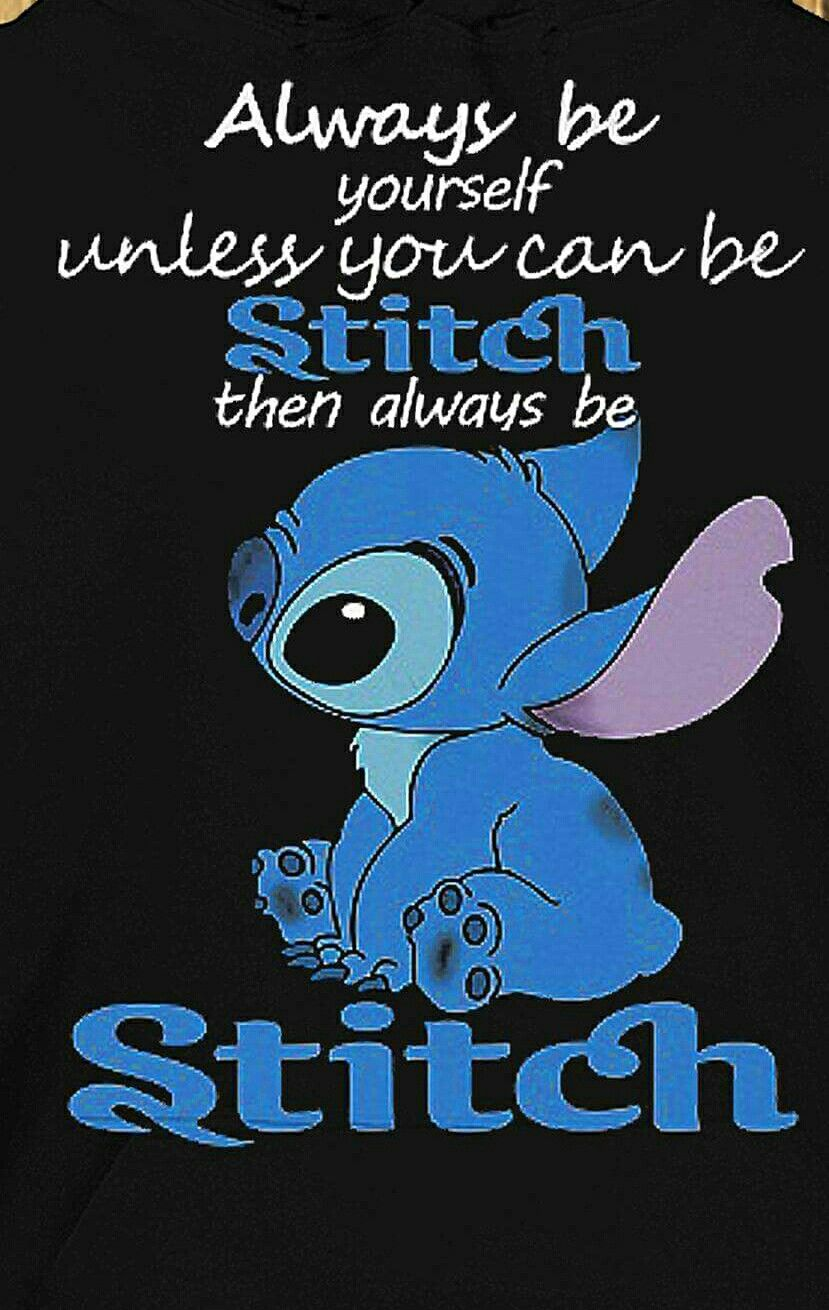Pin By Person On Disney Lilo And Stitch Memes Lilo And Stitch Quotes Cute Stitch