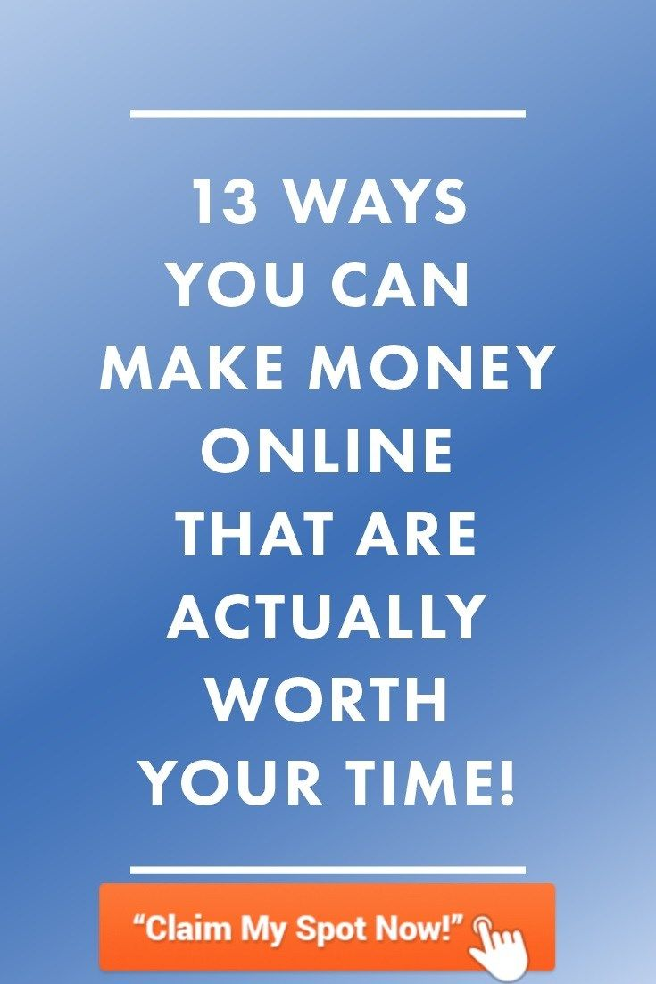 legitimate online work from home jobs uk i am a young mom of three