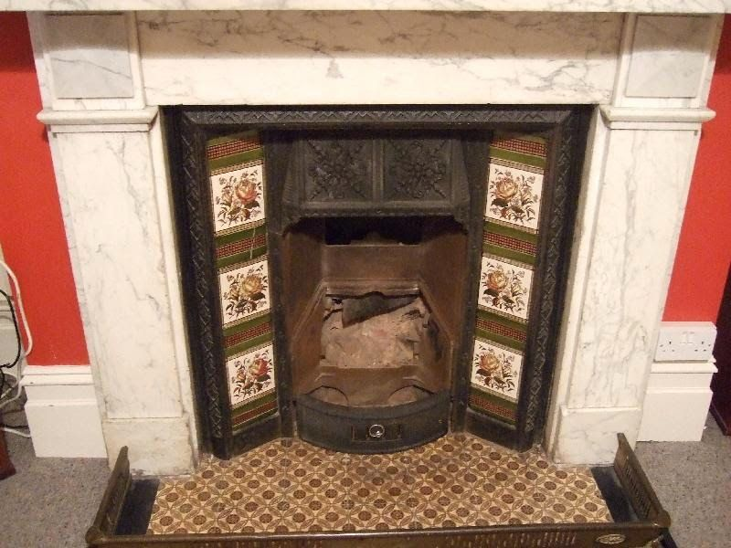 Victori Fireplace Before And After Google Search Antique