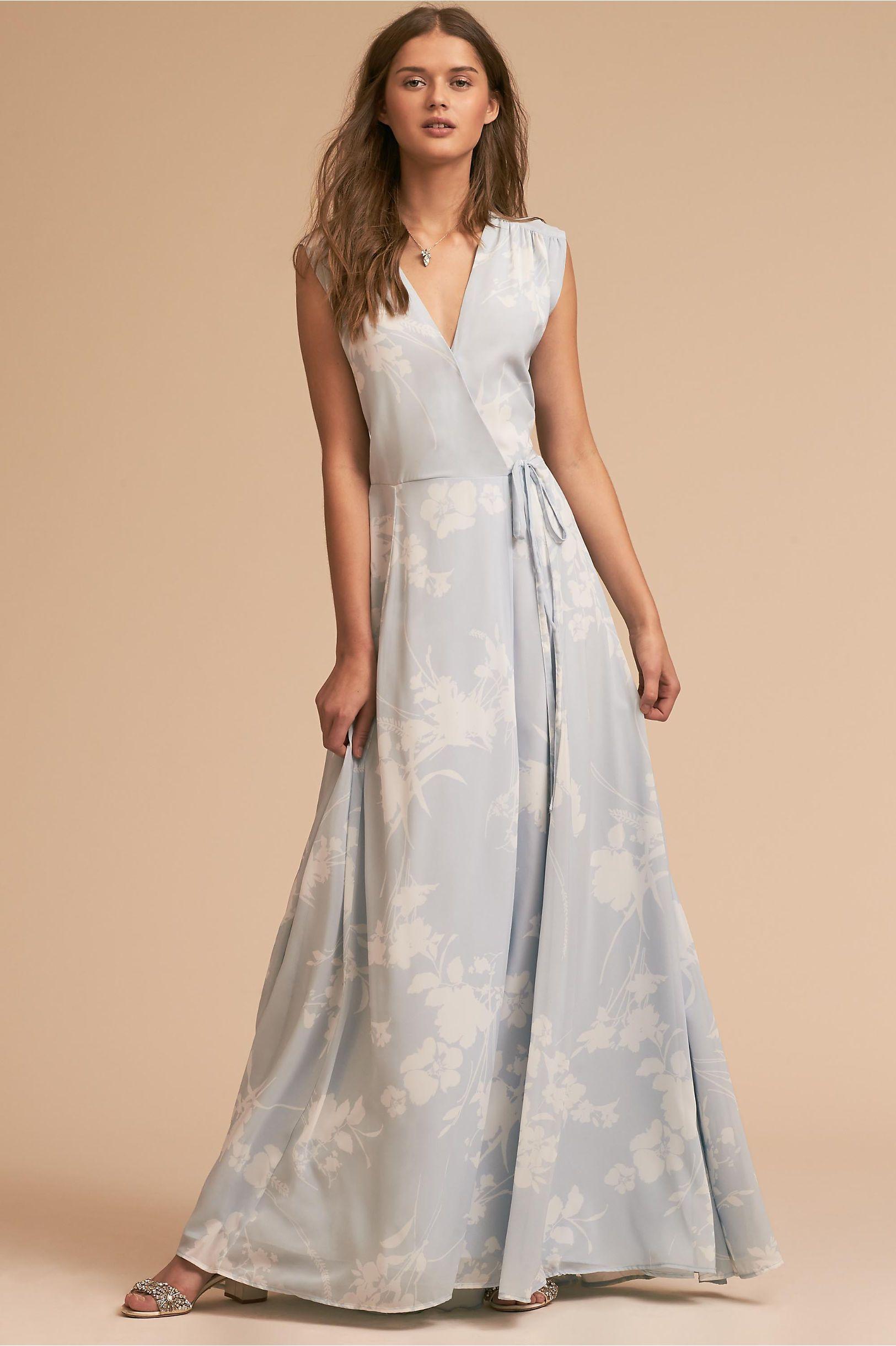 6881568abb9c Sashay Dress   Products   Bridesmaid dresses, Dresses, Blue ...