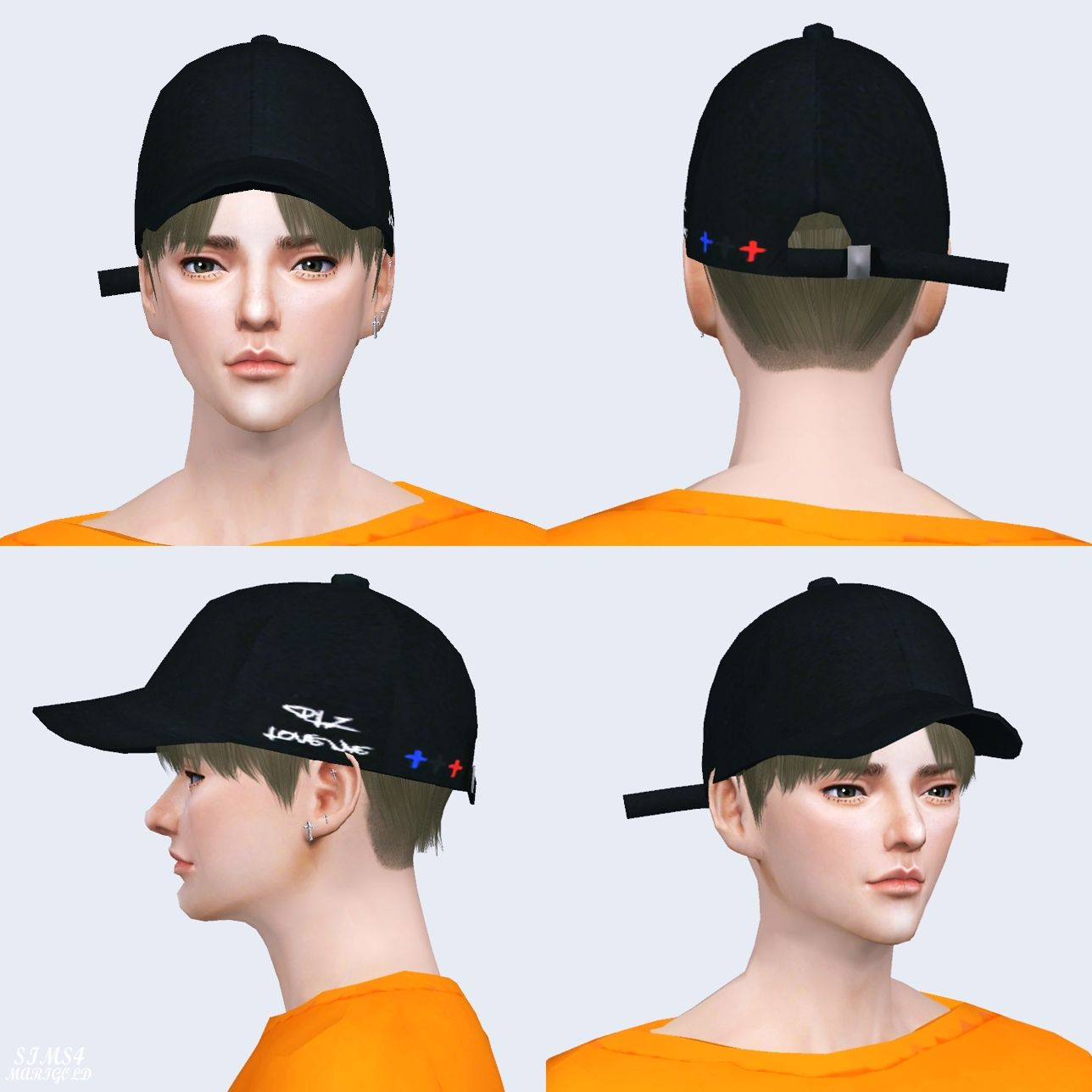 1c4dbc738f7 Nemokama Cap unisex  nemokamai   Cap Unisex Hat