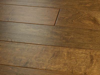 Silverado Engineered Hardwood Collection Longer Length Wood Floors Engineered Hardwood Hardwood Floors Hallmark Floors