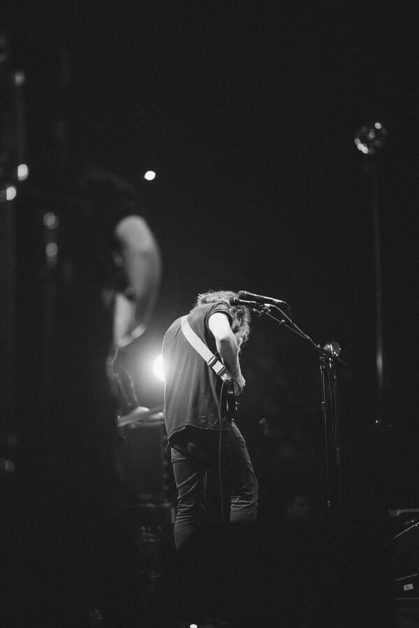Matt Corby On Twitter Matt Corby Corby Concert Photography
