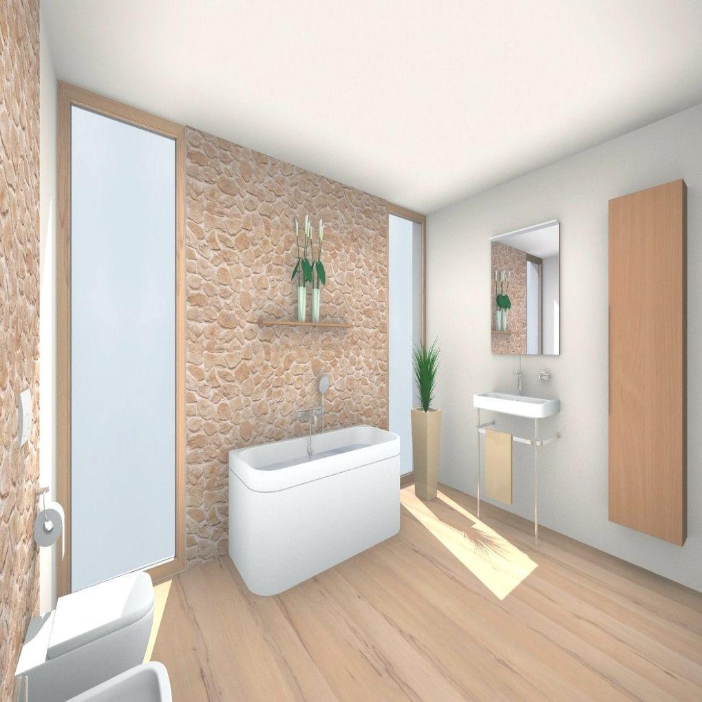Badezimmer Planen Wien Duravit Design Bathtub