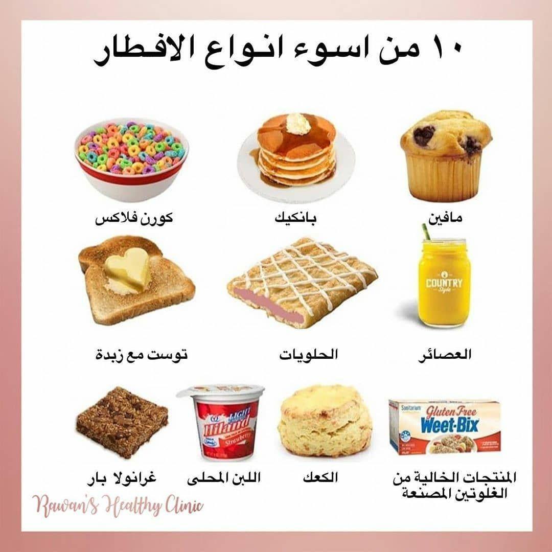 اذا عجبك الموضوع اثبت وجودك بإعجاب شارك الموضوع مع صديق للاستفادة للمزيد تابعن Food Gluten Free Recipes For Breakfast Cereal Recipes
