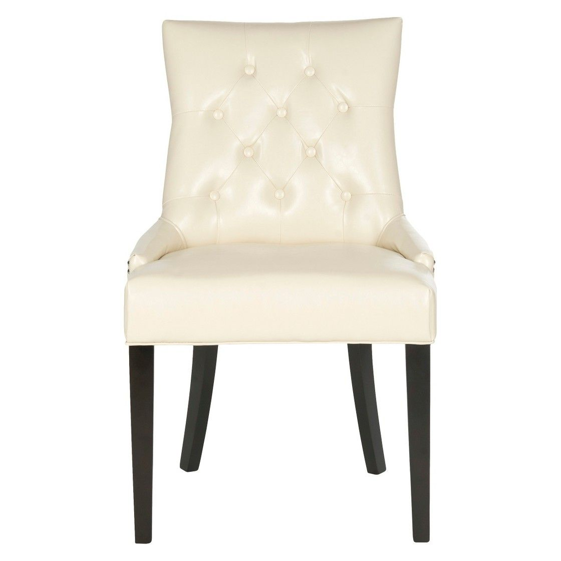 Safavieh Harlow Dining Chair Set Of 2 (With Images