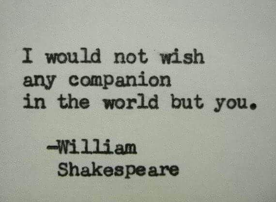 Love Quotes From Shakespeare Amusing Pinmaria Lu Gomez On True Love  Pinterest  Shakespeare Qoutes