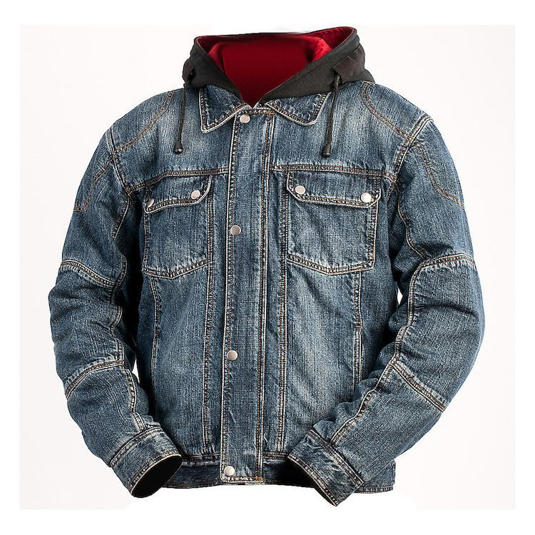 MOTO Off Shoulder Denim Jacket Jackets, Fashion, Jacket