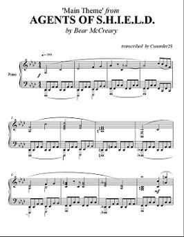 ideas towards an aesthetic of music pdf