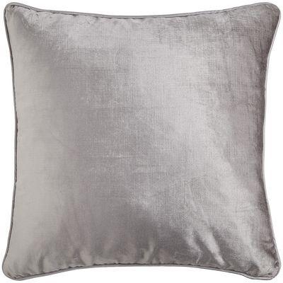 Velvet Pillow Silver Pier 40 Filling Feathers Cover Cotton Classy Pier 1 Pillow Covers