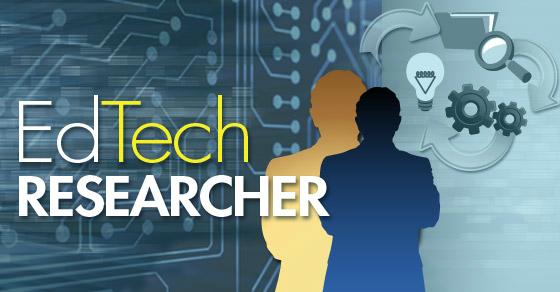 Four Pillars of Great Teaching - EdTech Researcher ...
