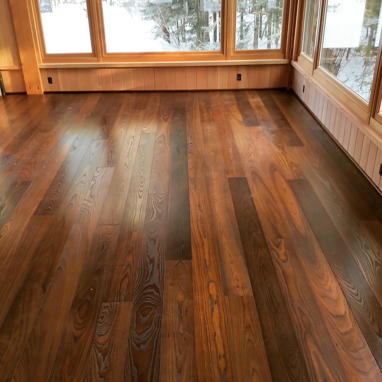 Ash Hardwood Flooring Hardwood Wood Interiors Wood