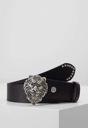 grande vendita negozio online selezione premium object Object]   Scarpe adidas, Cinture e Versace