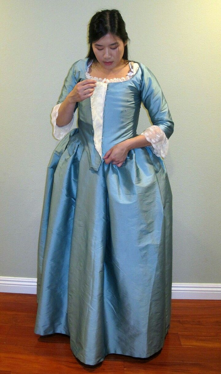 Pin by anna grahm on schuyler sisters costumes | Pinterest ...
