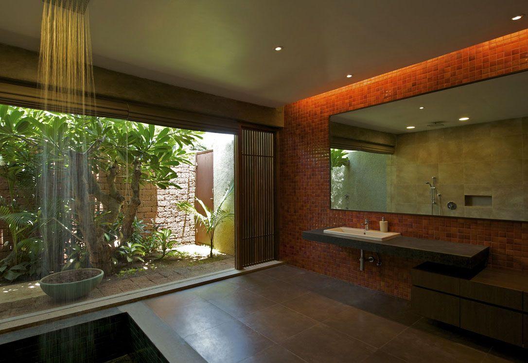 Bellad House Khosla Associates Bellad House