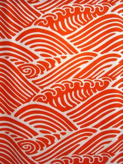 Pin By Tonny Koekkoek On Wallpaper Pattern Art Japanese Patterns Textile Patterns