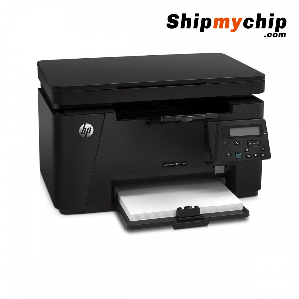 4d943d3e8c5b Printers and Scanners at Low Prices in India only on Shipmychip.com. We  have Cartridge and Toners, Wireless Printer, Fax Machine, Photo Copier, 3d  Printer, ...
