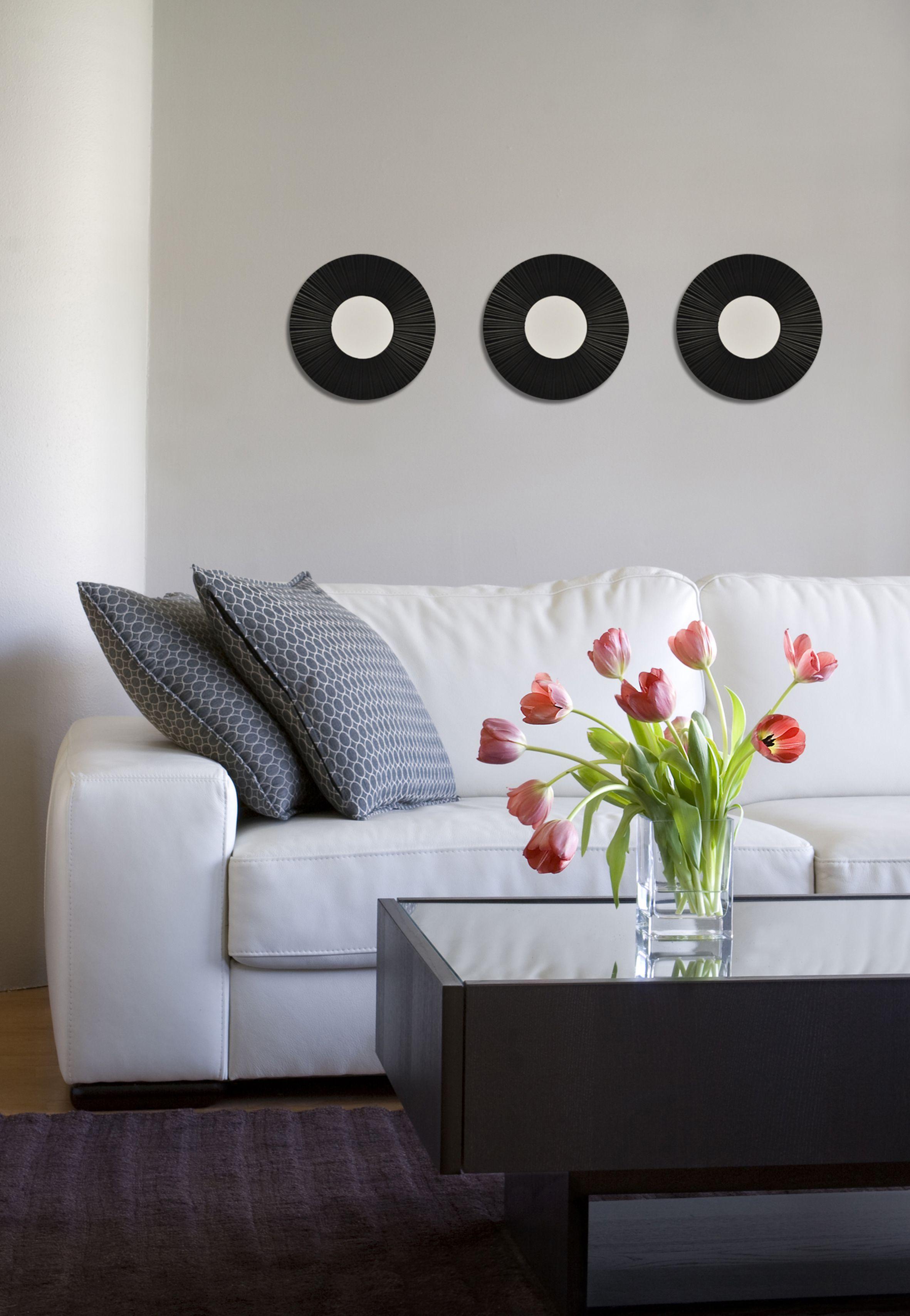Los Juegos De Espejos Decorativos Son Incre Bles Para Dar Ambiente  ~ Espejos Decorativos Segunda Mano