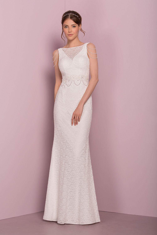 Krw web u u front wedding dress inspiration pinterest