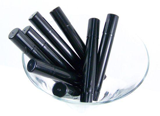 solid perfume using natural lip balm base cosmeto pinterest diy beaut diy et beaut. Black Bedroom Furniture Sets. Home Design Ideas
