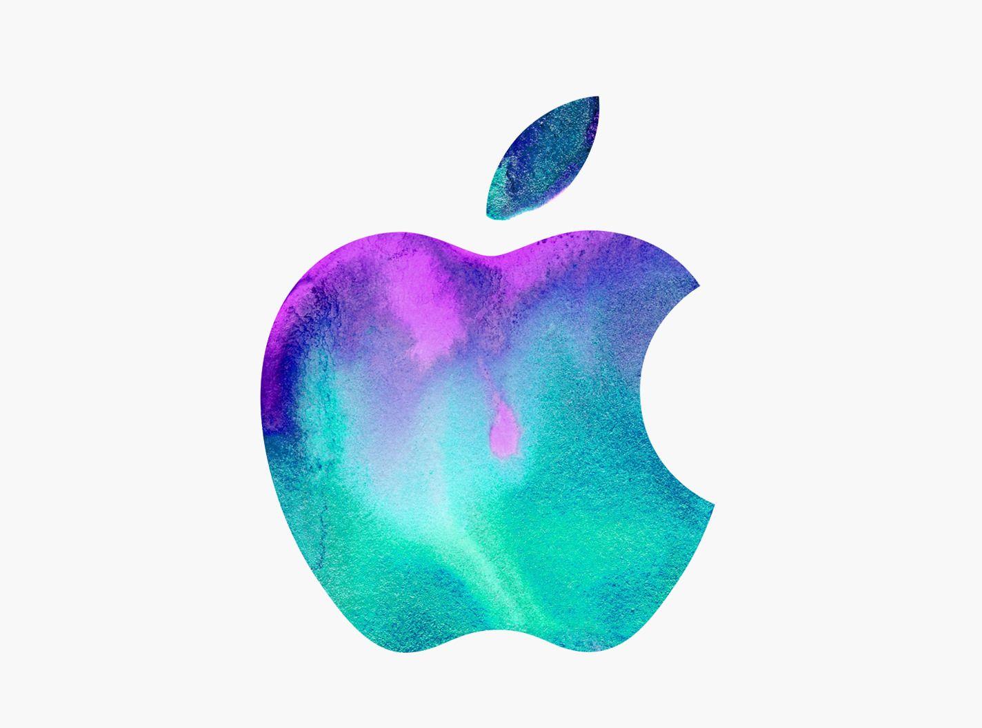 Pin By Andrew Boston On Apple Logos Apple Logo Design Apple Logo Apple