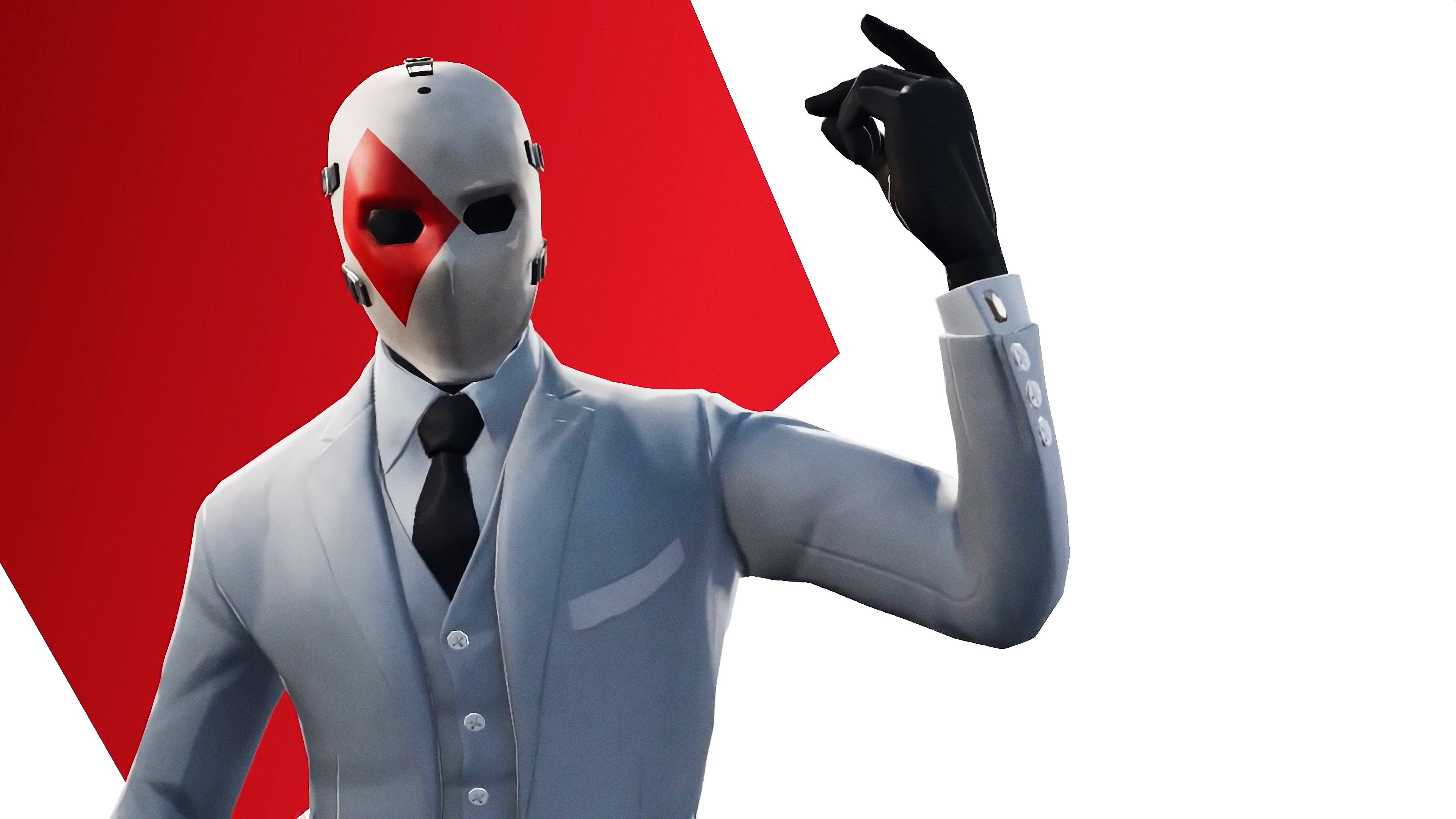 Wild Card Ace Of Diamonds 4k Wallpapers Fortnite Battle Royale Ps Games Wallpapers Hd Wallpapers Games Wallpapers Fortnit Ace Of Diamonds Wild Card Fortnite
