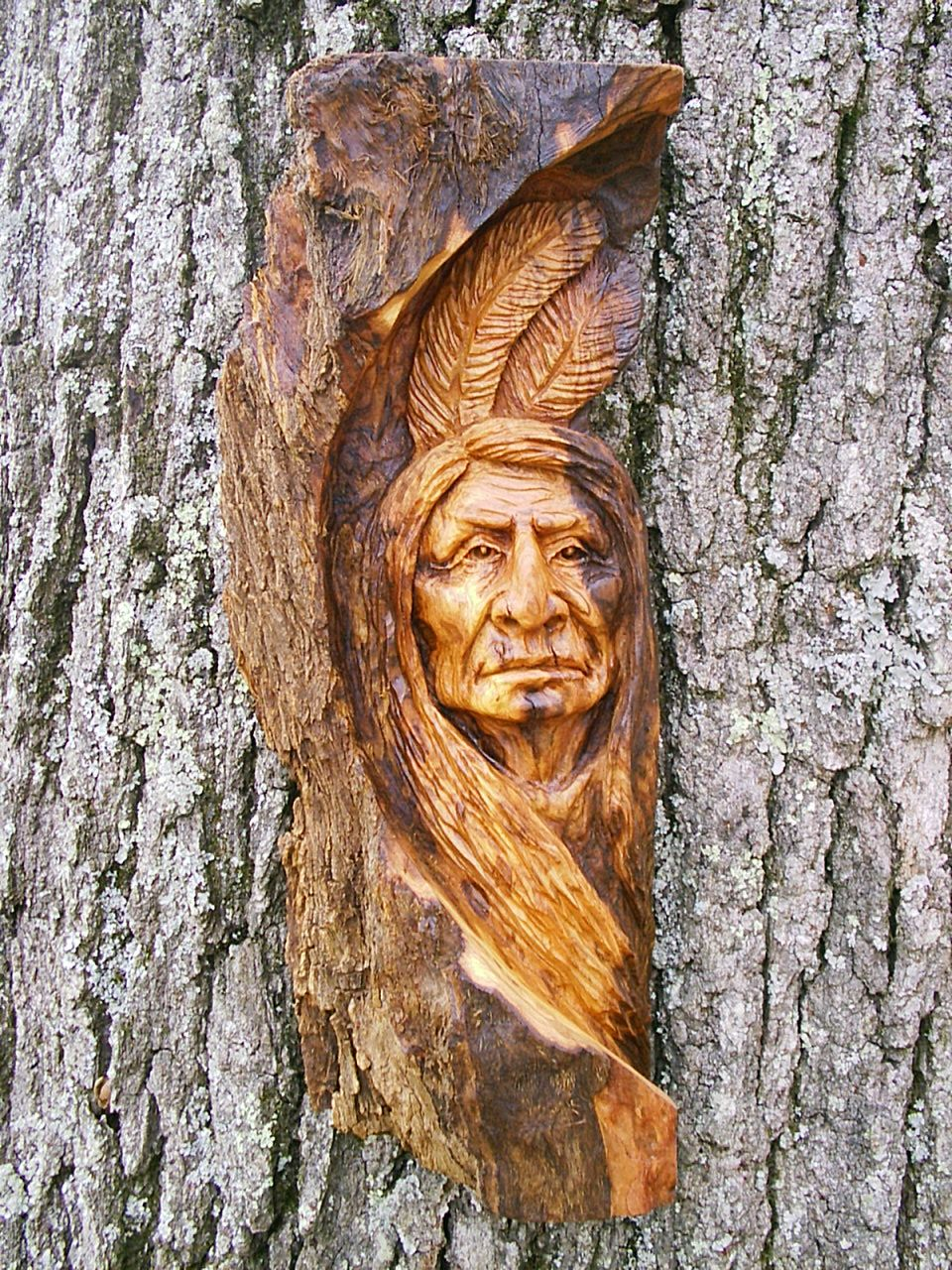 Indian wood carvings native american archive