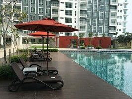 Property For Rent In Malaysia Property For Rent Property Rent