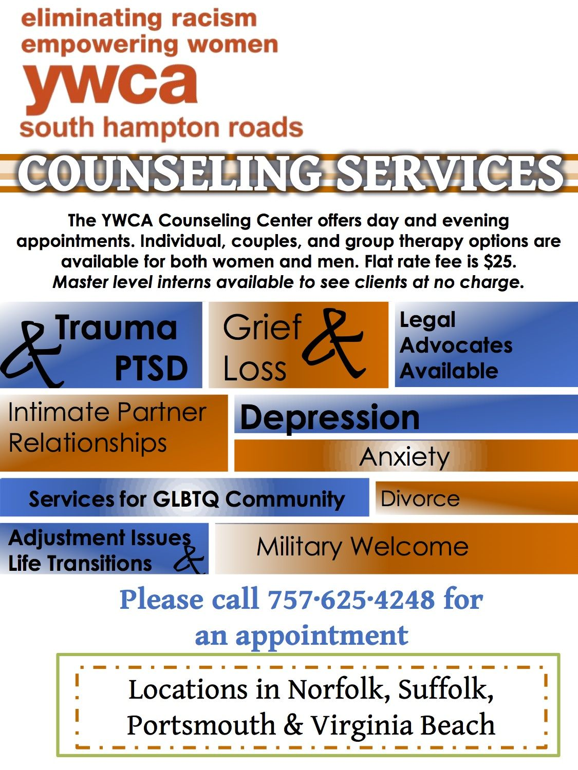 Ywca Of South Hampton Roads Pet Loss Amp Grief Counseling